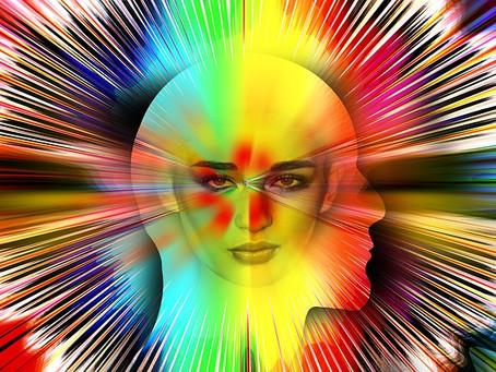 Wie ich als Frau mein Partnerschafts-Karma verbessere - Teil 2