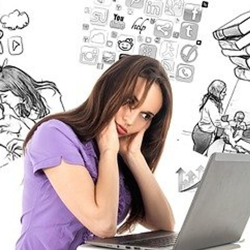 """Seminar """"MindSelfControl"""" - Konditionierungen finden und auflösen"""