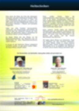 Seite3Netz.jpg