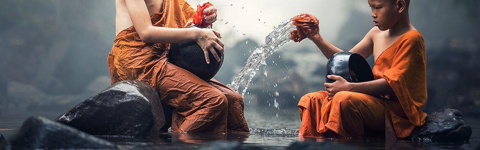 Buddhisten.jpg