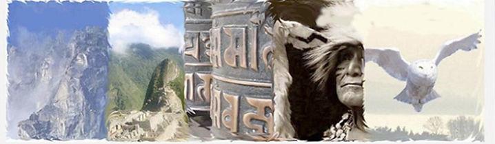 HaederkleinSchamanen_edited.jpg