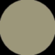 Kreis gold.png