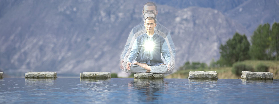 MeditationDreifachNetz.jpg