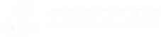 Logo_und_Schrift_weißes_Logo_und_weiße_S