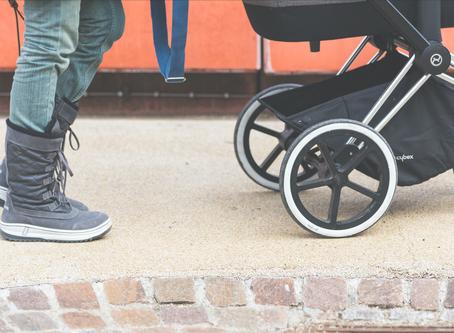 Beziehungen und der Einfluss der Eltern