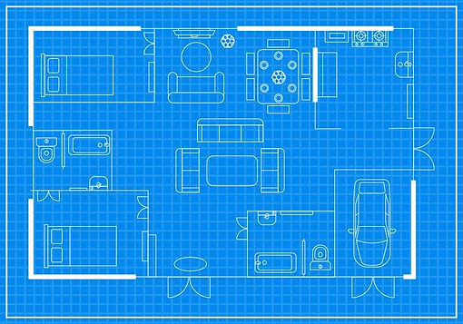 free-home-floorplan-vector.jpg