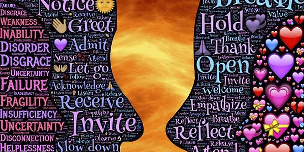 Lebenskraft-Empathie-Seminar