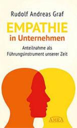 Empathiebuch.jpg