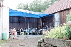 Sommerfest_2019-19