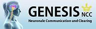 GenesisNCC