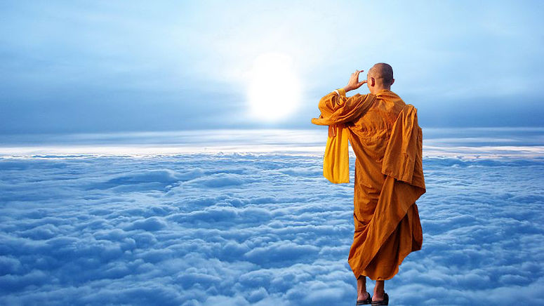 Mönch über den Wolken.jpg