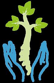 MUSZI-Osteopathie-LOGO.png