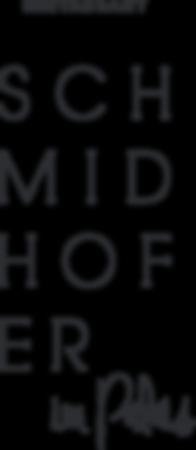 schmidhofer-im-palais-logo.png