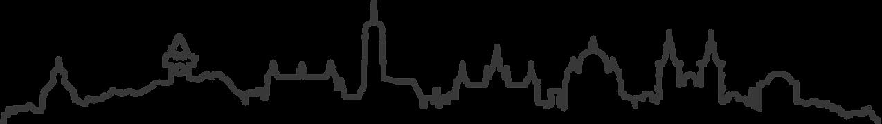 MQ-Logo-neu_Line.png