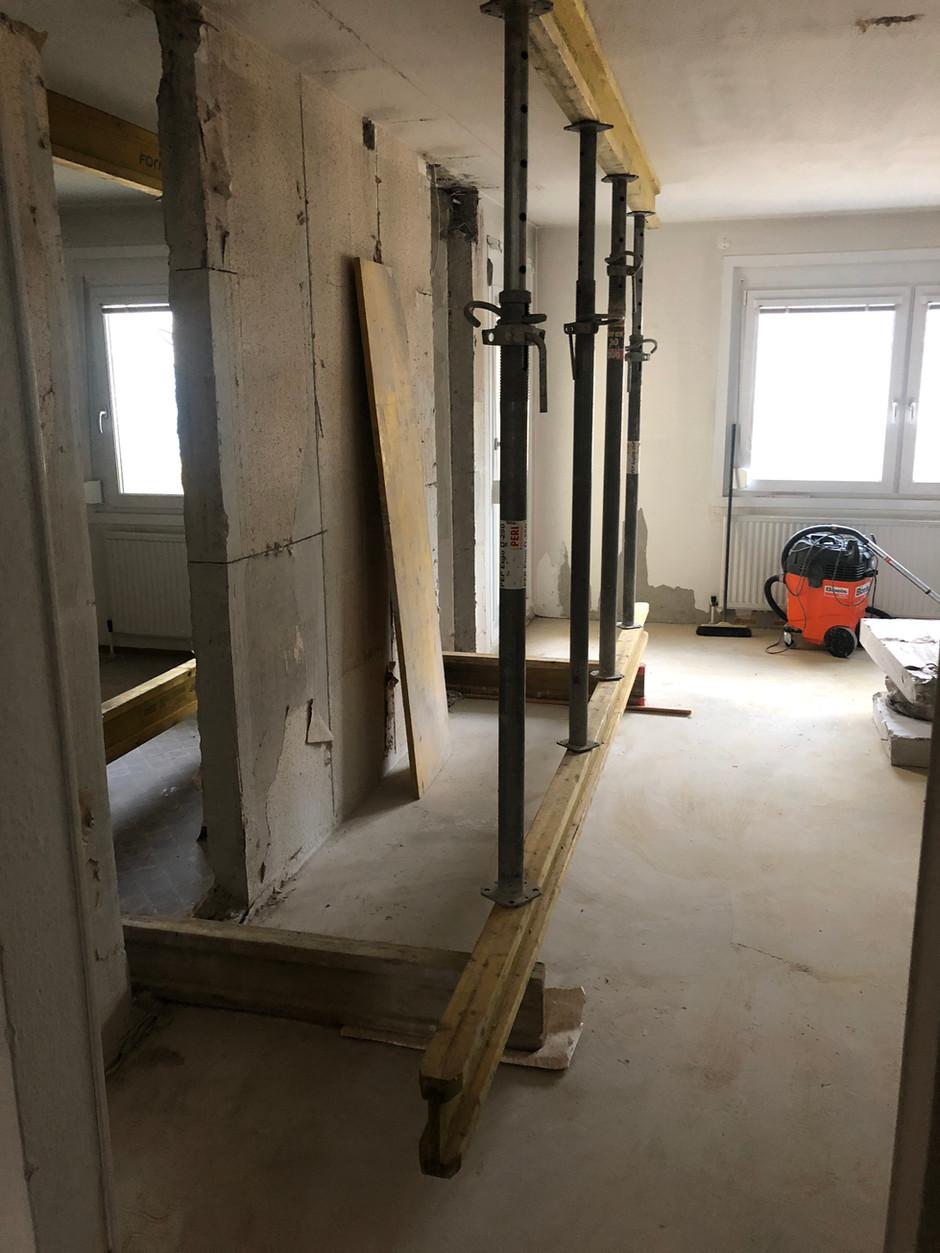 Baumeister_Schwarz_Wohnung_1050_Wien_1.J