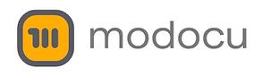 modocu-logo.png