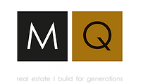 MQ-Logo-neu.png