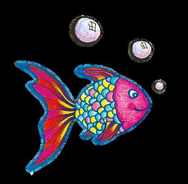 Fisch.png