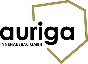 auriga-logo-black.jpg