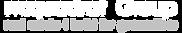 MQ-Logo-Schrift.png