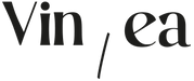 vinea-logo-auswahl.png