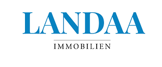 landaa-immobilien.png