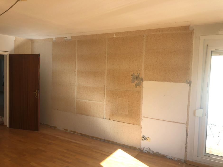Baumeister_Schwarz_Wohnung_1050_Wien_3.J