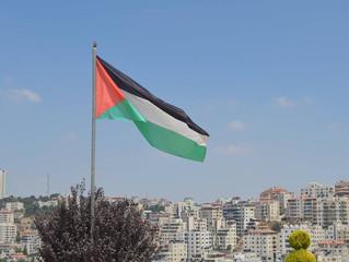 AUTORIDAD NACIONAL PALESTINA - RAMALLAH