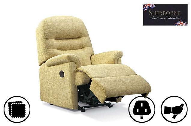 Sherborne Keswick Small Recliner Chair