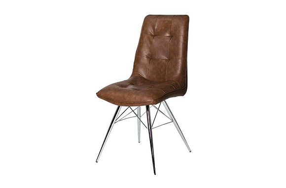 Tampa Dining Chair