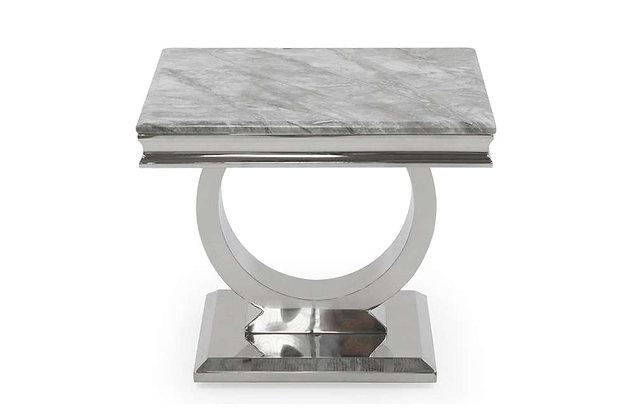 Arianna Lamp Table