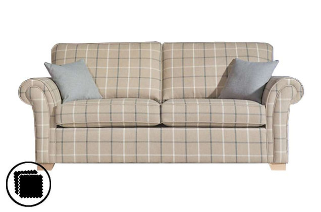 Monet 3 Seater Sofa