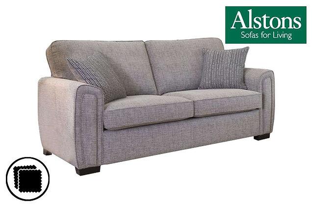 Memphis 3 Seater Standard Back Sofa