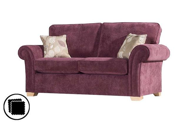 Monet 2 Seater Sofa