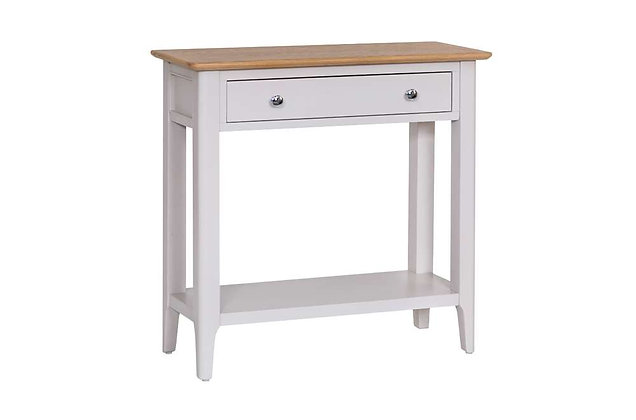 Bembridge Painted Console Table