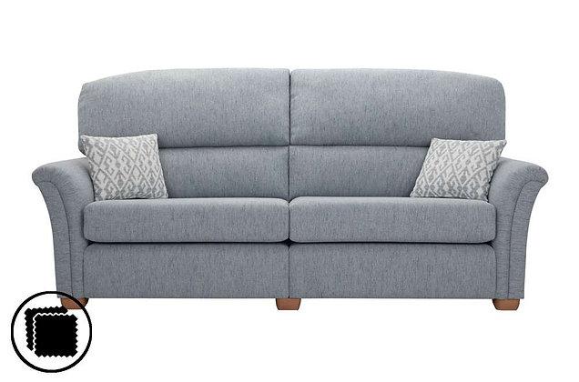 Buckingham 4 Seater Sofa