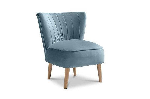 Malmesbury Accent Chair