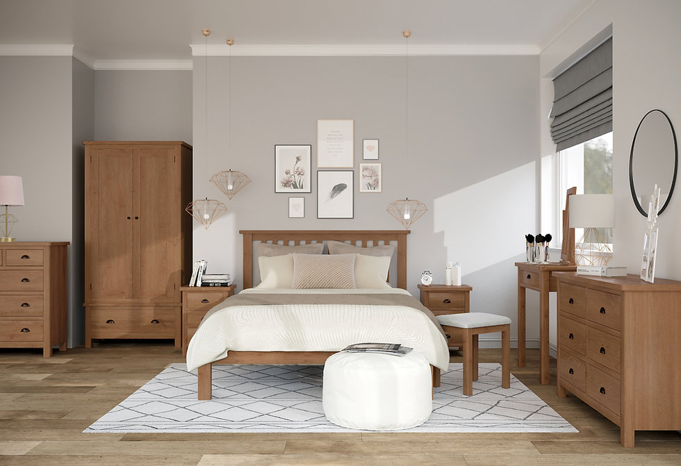 RAO Bedroom Header 1900x1300.jpg
