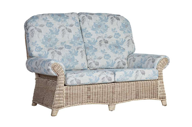 Sarrola 2.5 Seater Sofa