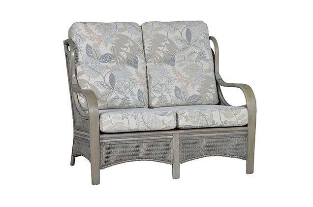 Eden 2 Seater Sofa