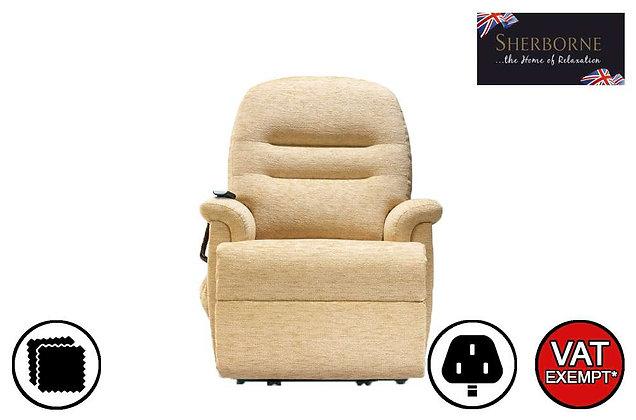 Sherborne Keswick Petite Lift & Rise Care Recliner Chair