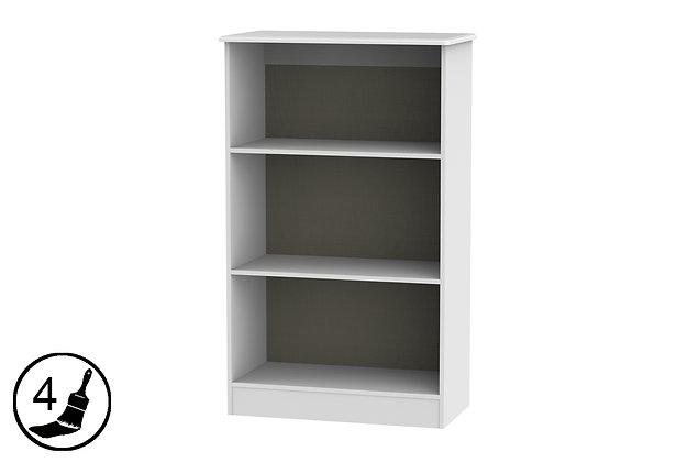 Clifton Bookcase