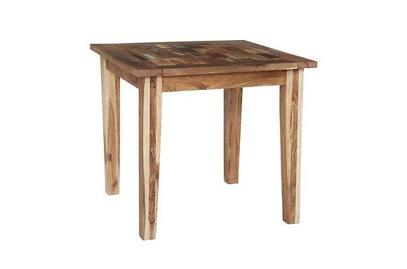 Portofino Small Dining Table