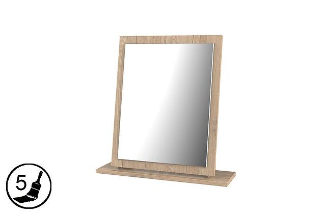 Milford Small Mirror