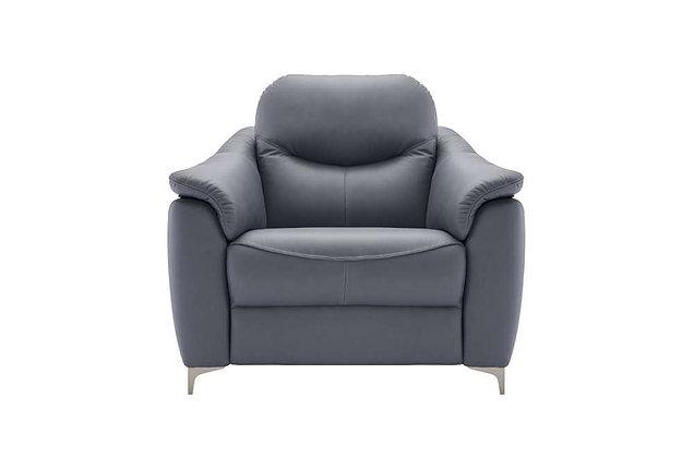 G Plan Jackson Armchair