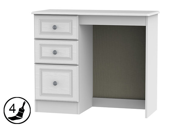 Clifton Vanity Dressing Table