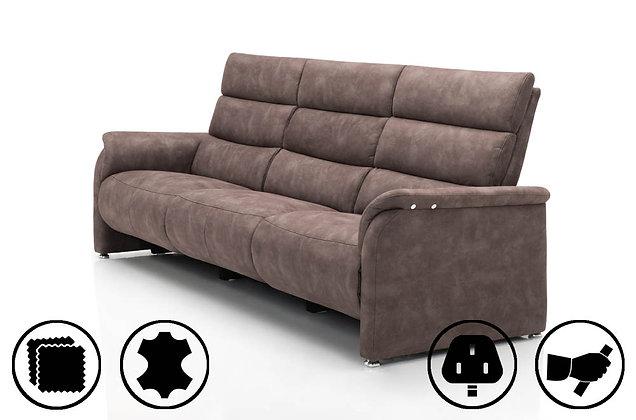 Billund Modular Sofas