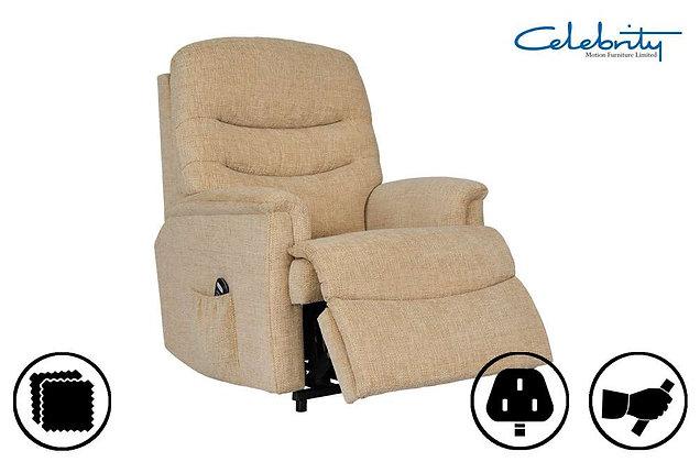 Celebrity Pembroke Grande Recliner Chair
