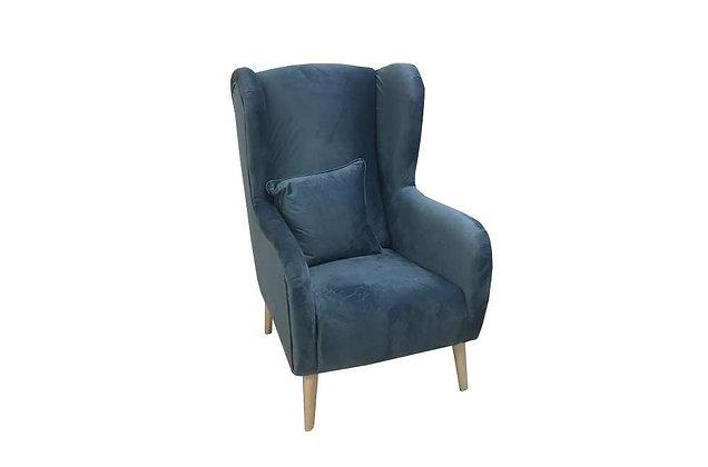 Blakeney Accent Chair