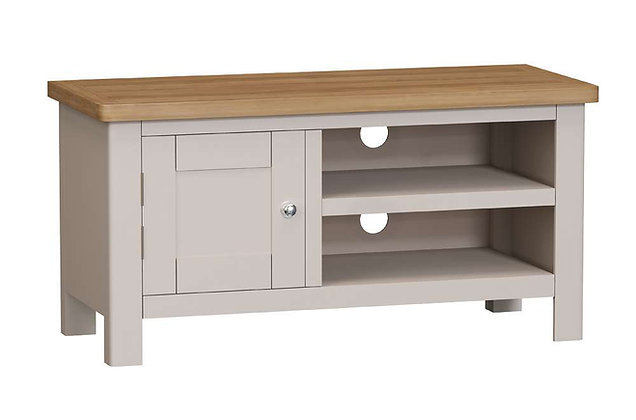 Boston Standard TV Unit